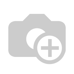 [C3702] 10 x LiMnO2 battery - CR123A